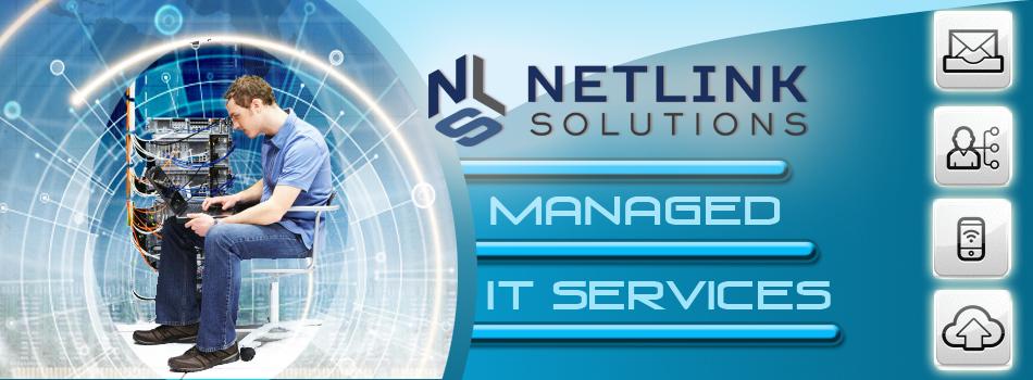 NetLink Solutions, LLC image 9