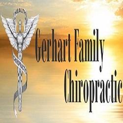 Gerhart Family Chiropractic - Camp Hill, PA - Chiropractors