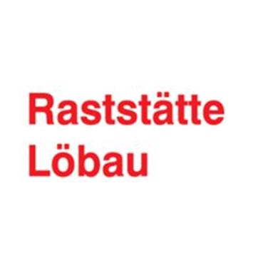 Logo von Raststätte Löbau