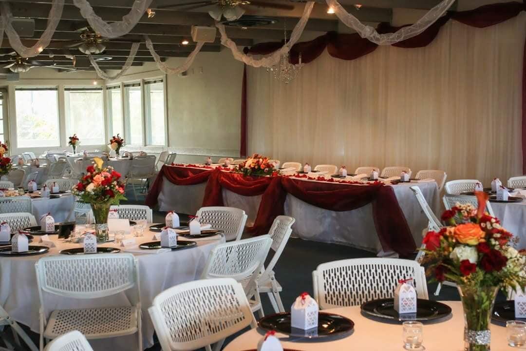 Chez Shari Banquet Facility image 0