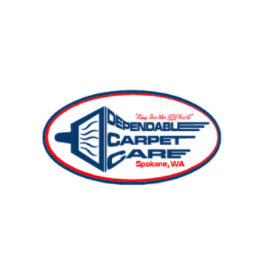 Dependable Carpet Care