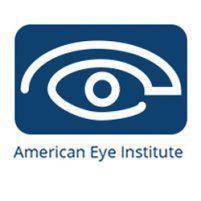 American Eye Institute