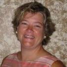 Mary Vann: Coldwell Banker Gundaker