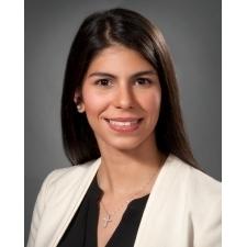Maria Pena, MD