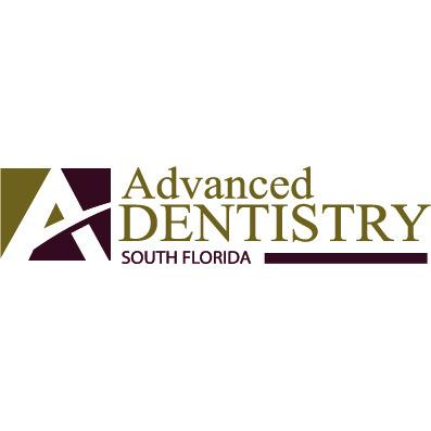 Advanced Dentistry South Florida