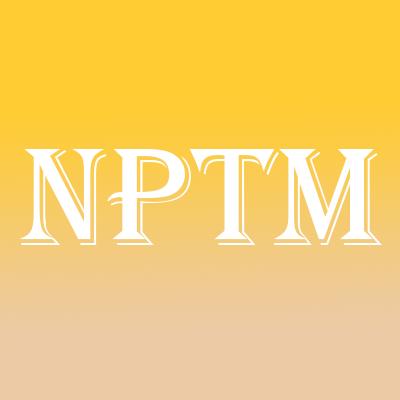 Nature's Path Therapeutic Massage