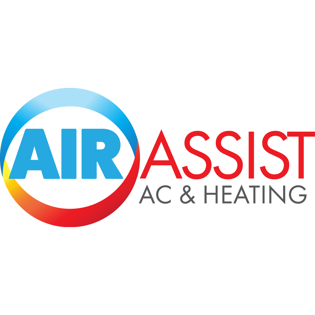 AIR ASSIST AC AND HEATING