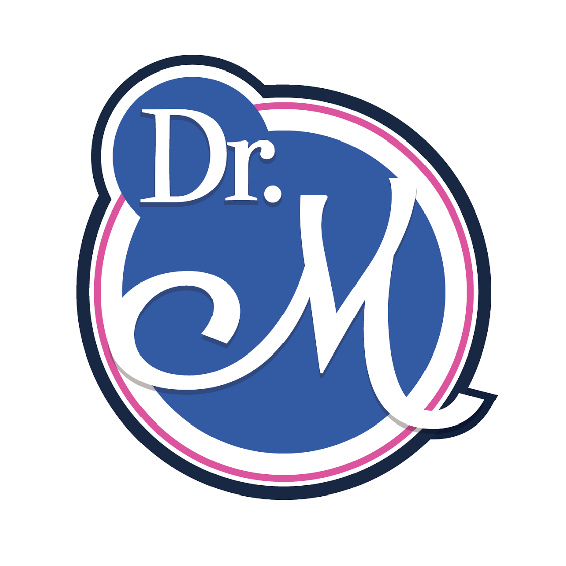 Dr. Chelsea Mason Dental image 1