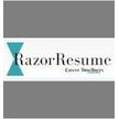 Razor Resume