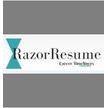 Razor Resume