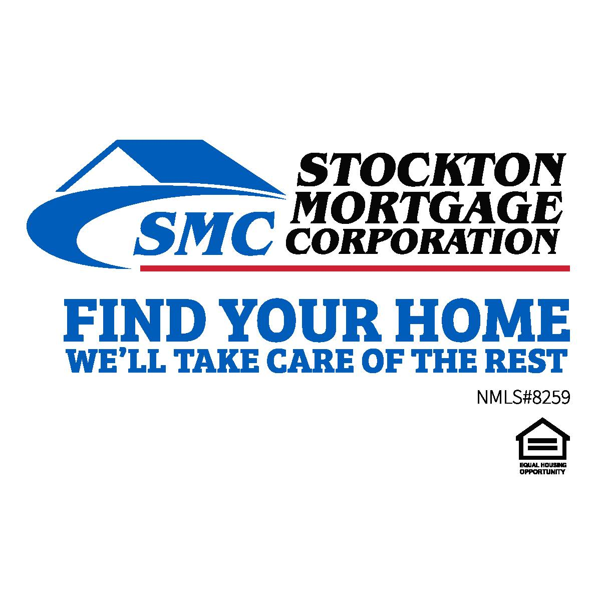Stockton Mortgage Corporation image 0