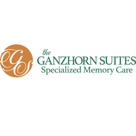 Ganzhorn Suites - Powell, OH 43065 - (614)321-8825 | ShowMeLocal.com