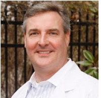 Richard A. Gaw, DDS