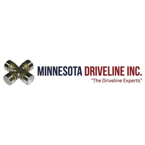 Minnesota Driveline Inc image 3