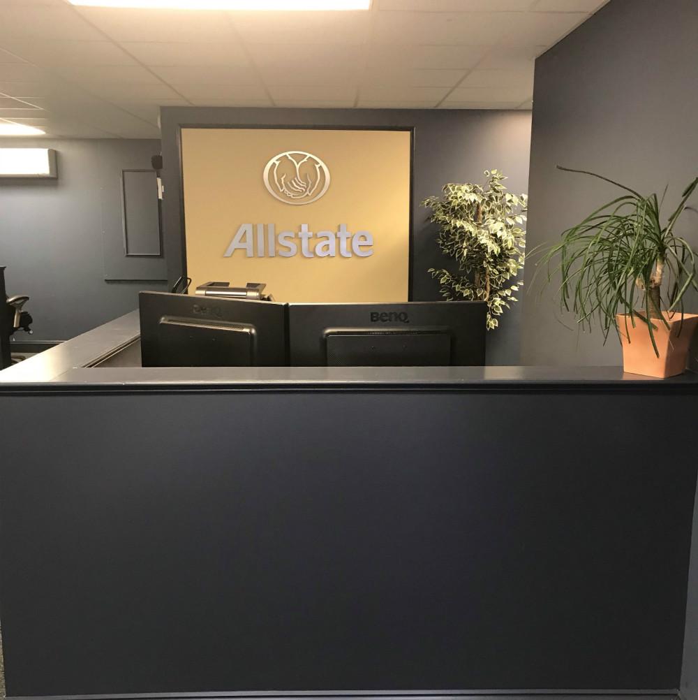 Jeremy Manning: Allstate Insurance image 4