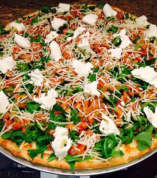 Nonna's Pizza & Ristorante image 2