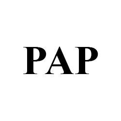 Pars Auto Parts