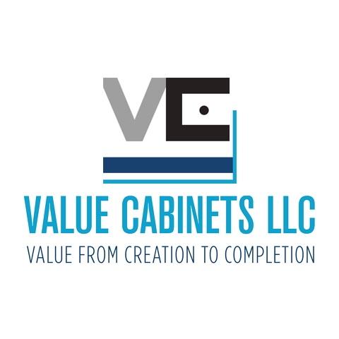 Value Cabinets LLC