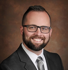 Trenton M Christensen - Ameriprise Financial Services, Inc.