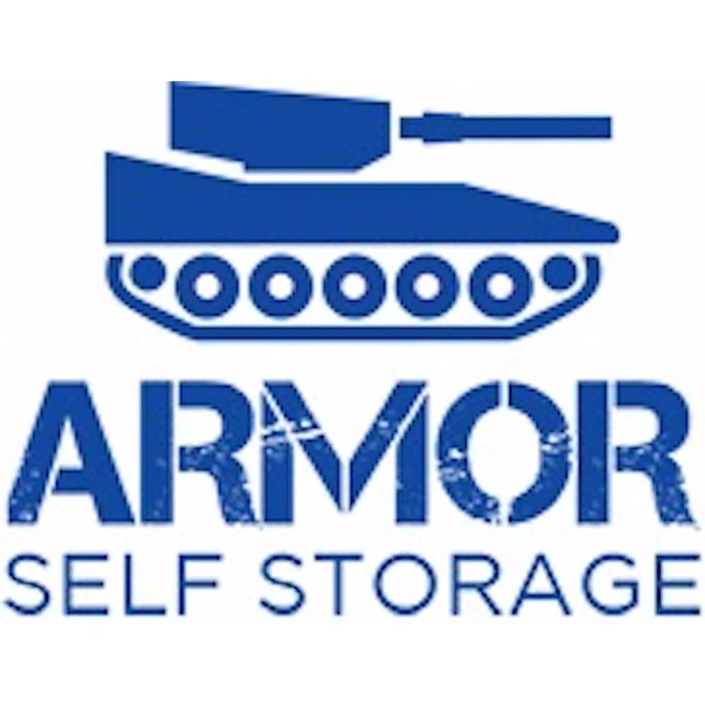 Todd Self Storage image 0