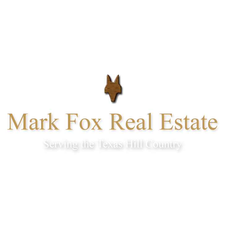 Mark Fox Real Estate