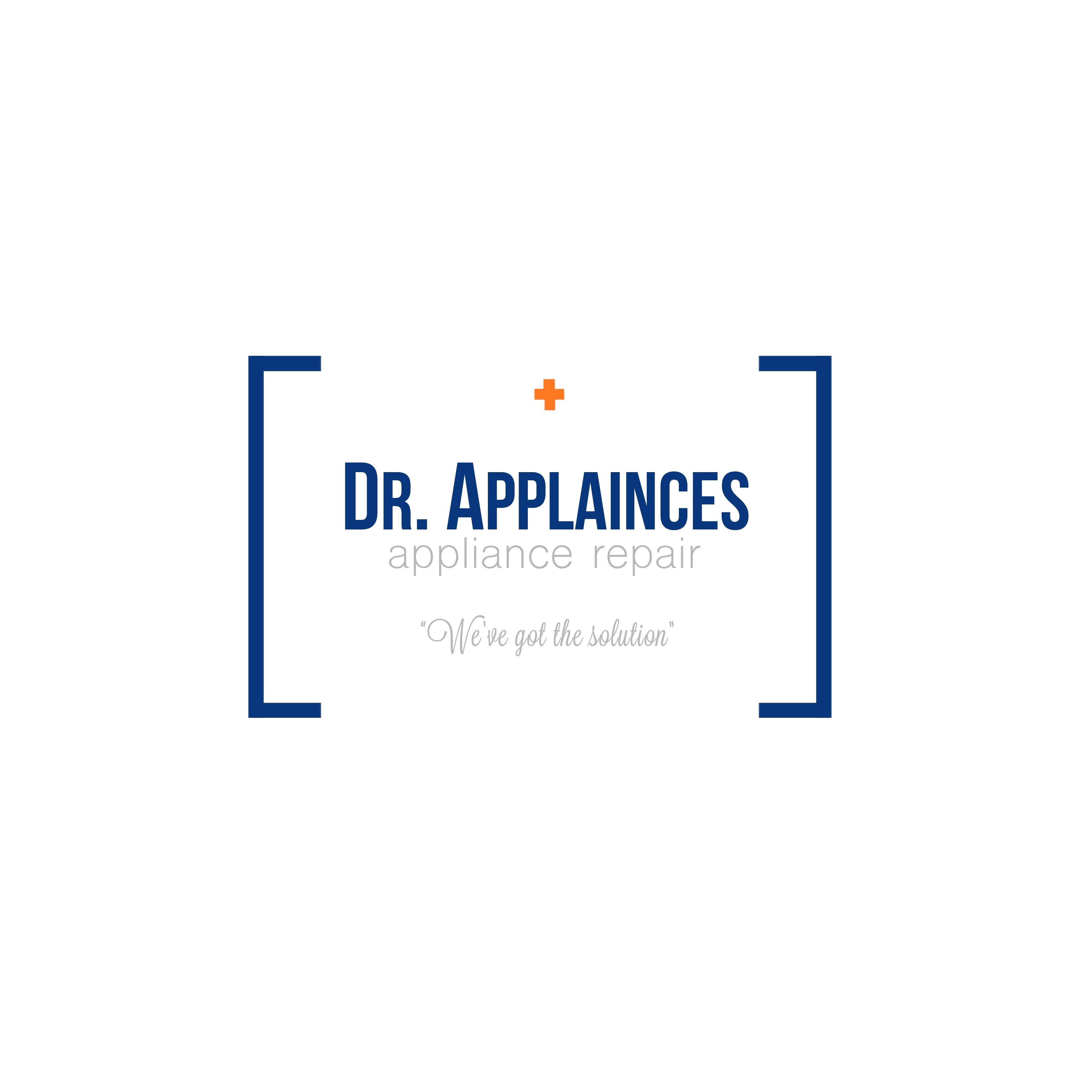 Dr. Appliances image 1