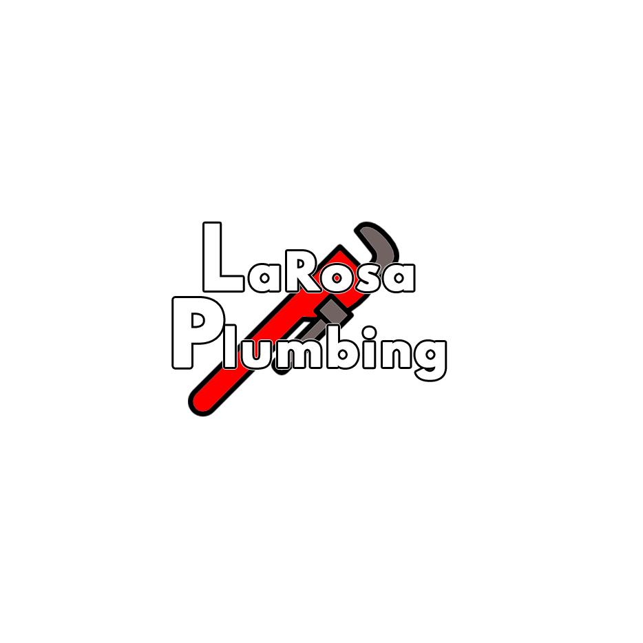 La Rosas Plumbing