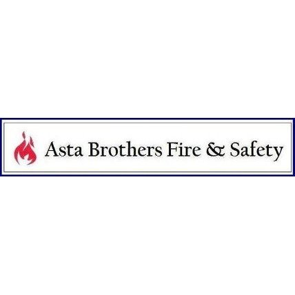 Asta Brothers Fire & Safety Corporation image 0