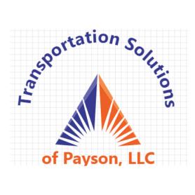 Transportation Solutions of Payson, LLC