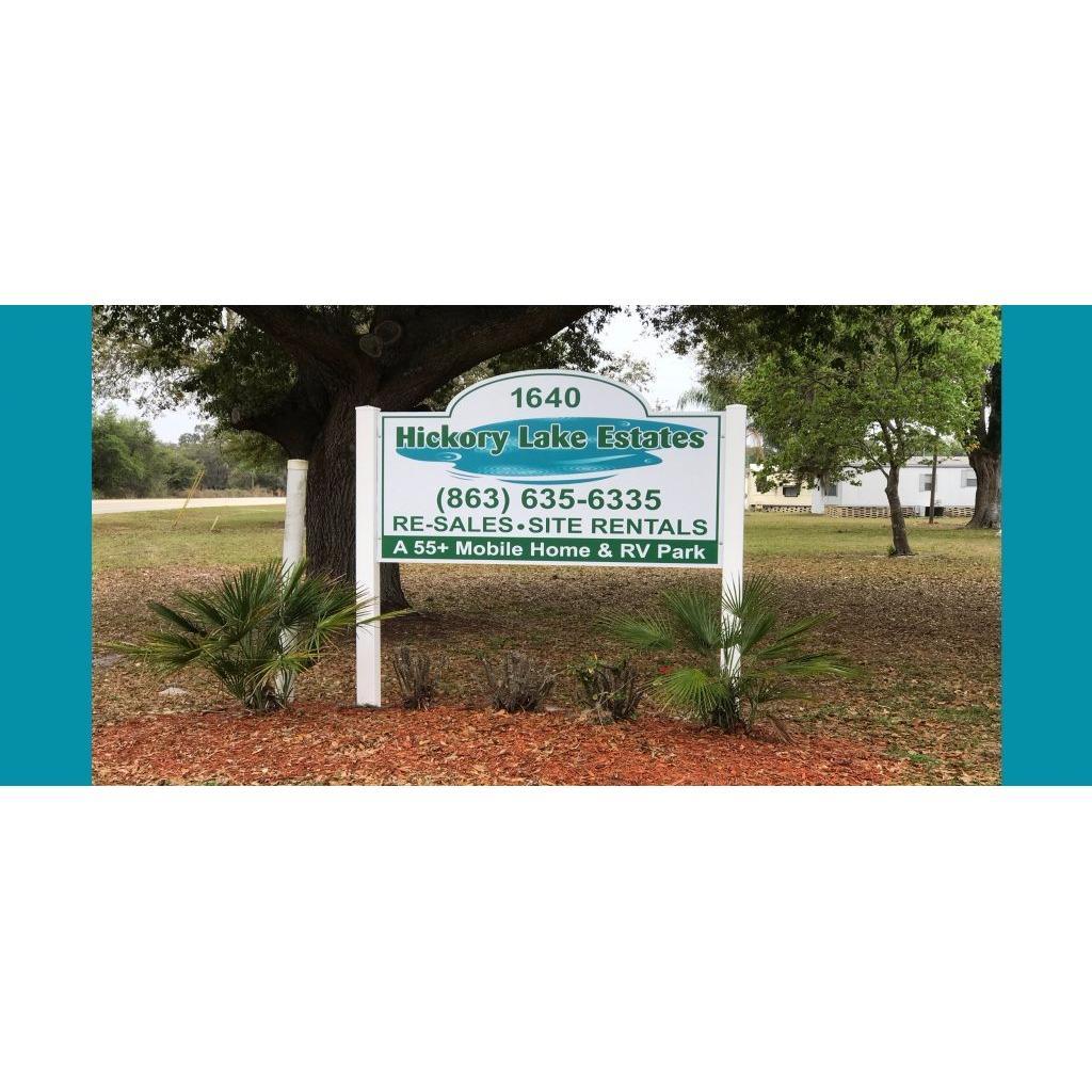 Hickory Lake Estates image 10