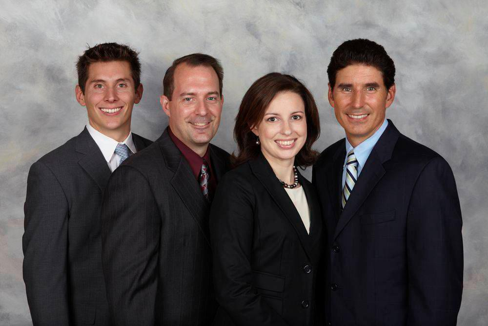 Vision Care Consultants
