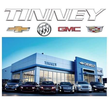 Tinney Automotive