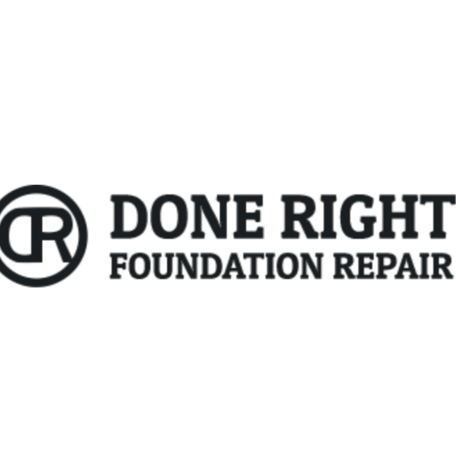 Done Right Foundation Repair