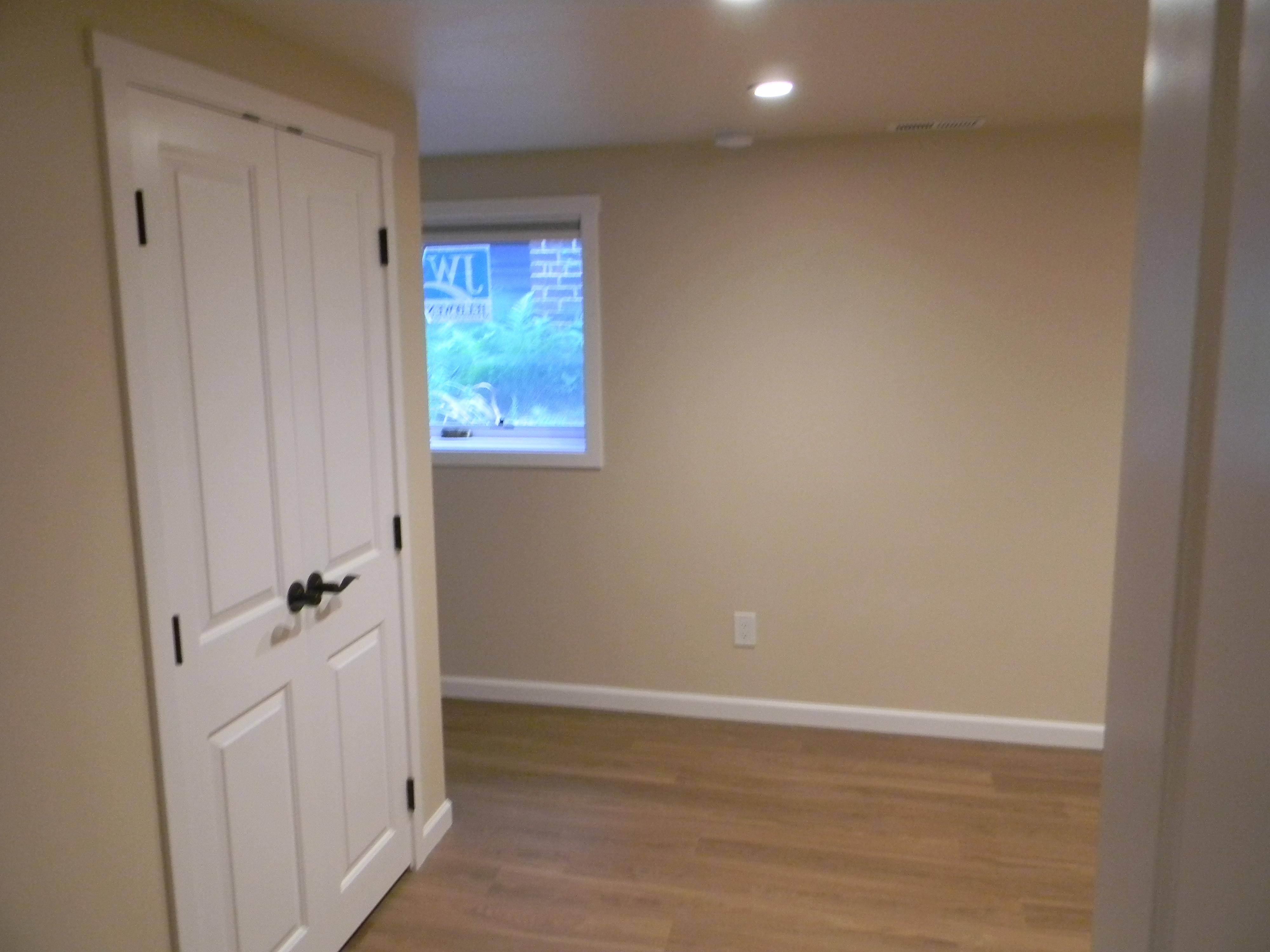 Ken Baune Homes and Remodel image 9