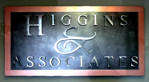 Higgins & Associates Court Reporters, Legal Video, Video Conference