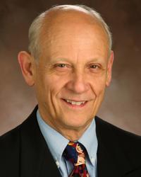 Joseph Thomas Murrow, MD image 0