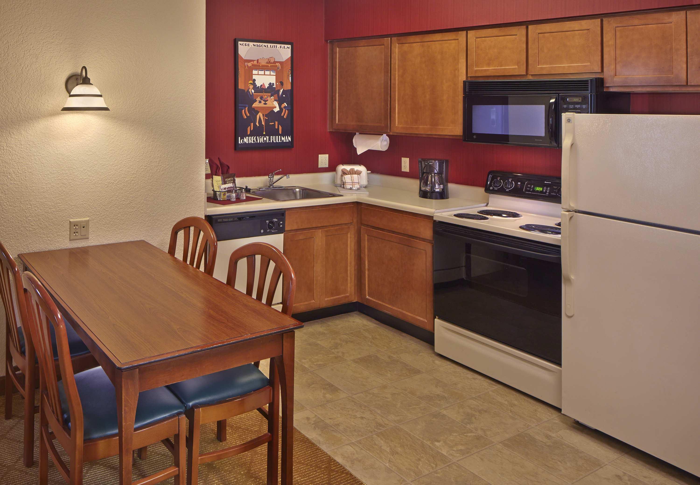 Residence Inn by Marriott Fort Lauderdale Weston image 11