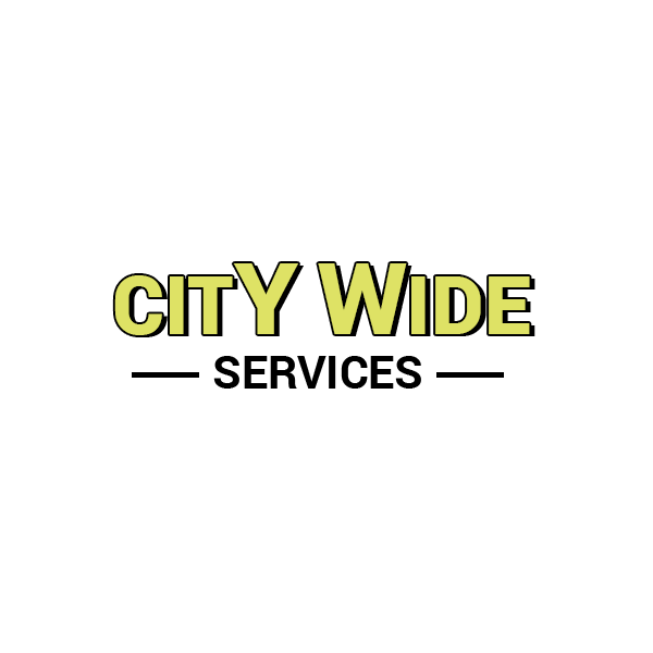 City Wide Services image 1