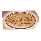 Royal Oak Restaurant