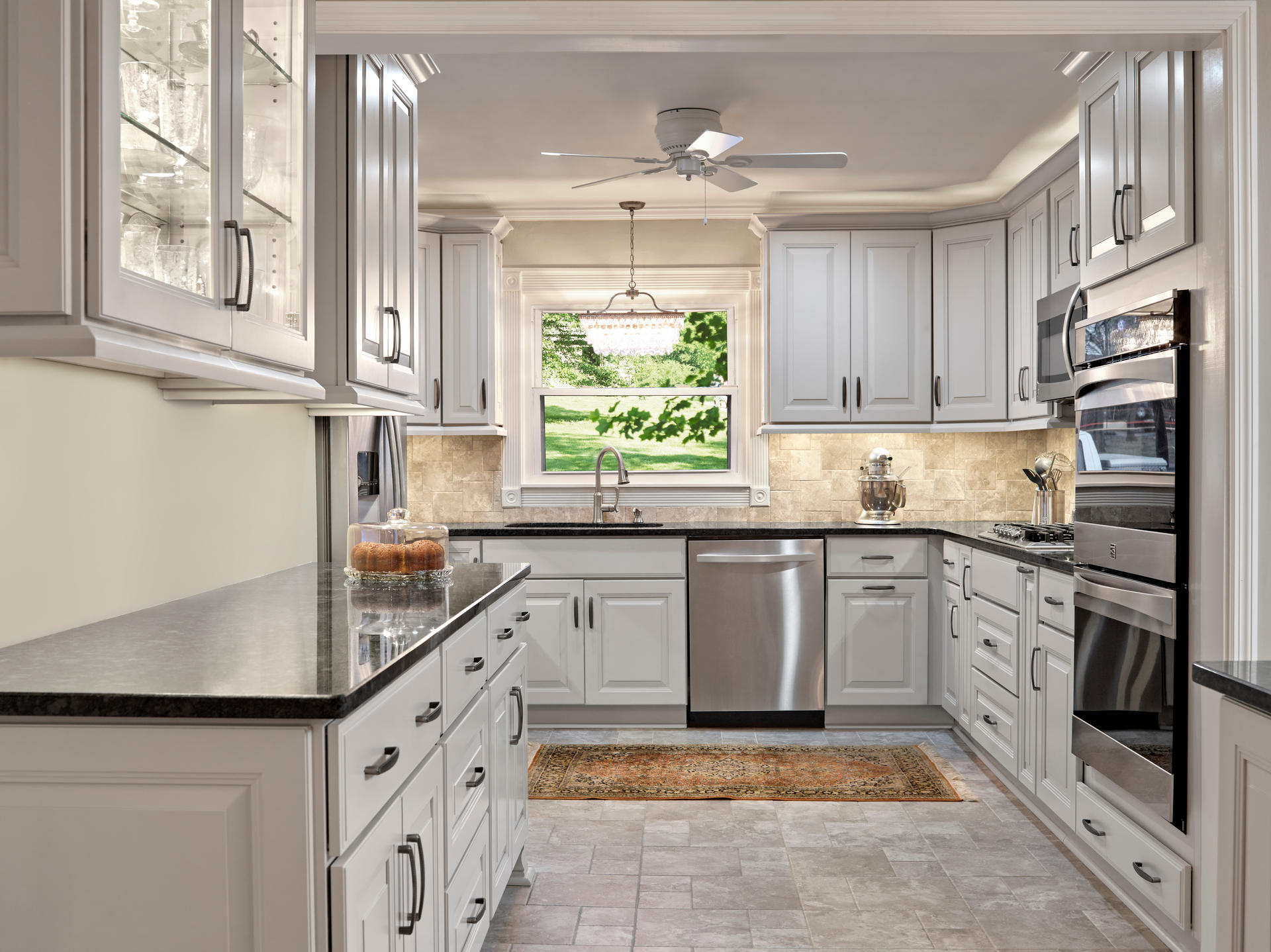 US Stone Outlet Cabinets & Countertops of New Orleans image 0