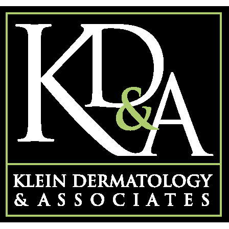 Klein Dermatology & Associates image 1