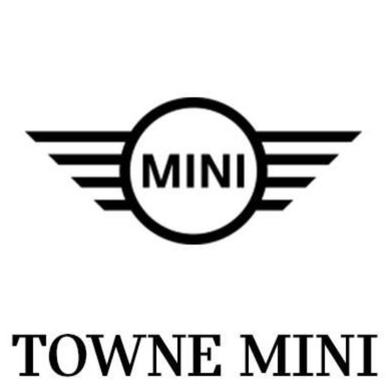 Towne MINI