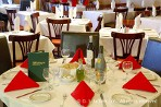 Malaga Restaurant image 0