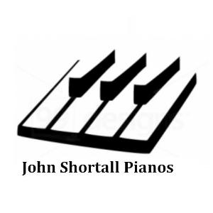 Shortall Pianos