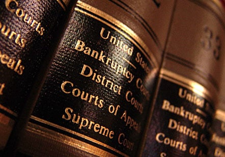 Allmand Law Firm PLLC, Bankruptcy Lawyer, Chapter 7 & 13 Attorney