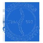 Muneses Chiropractic Center