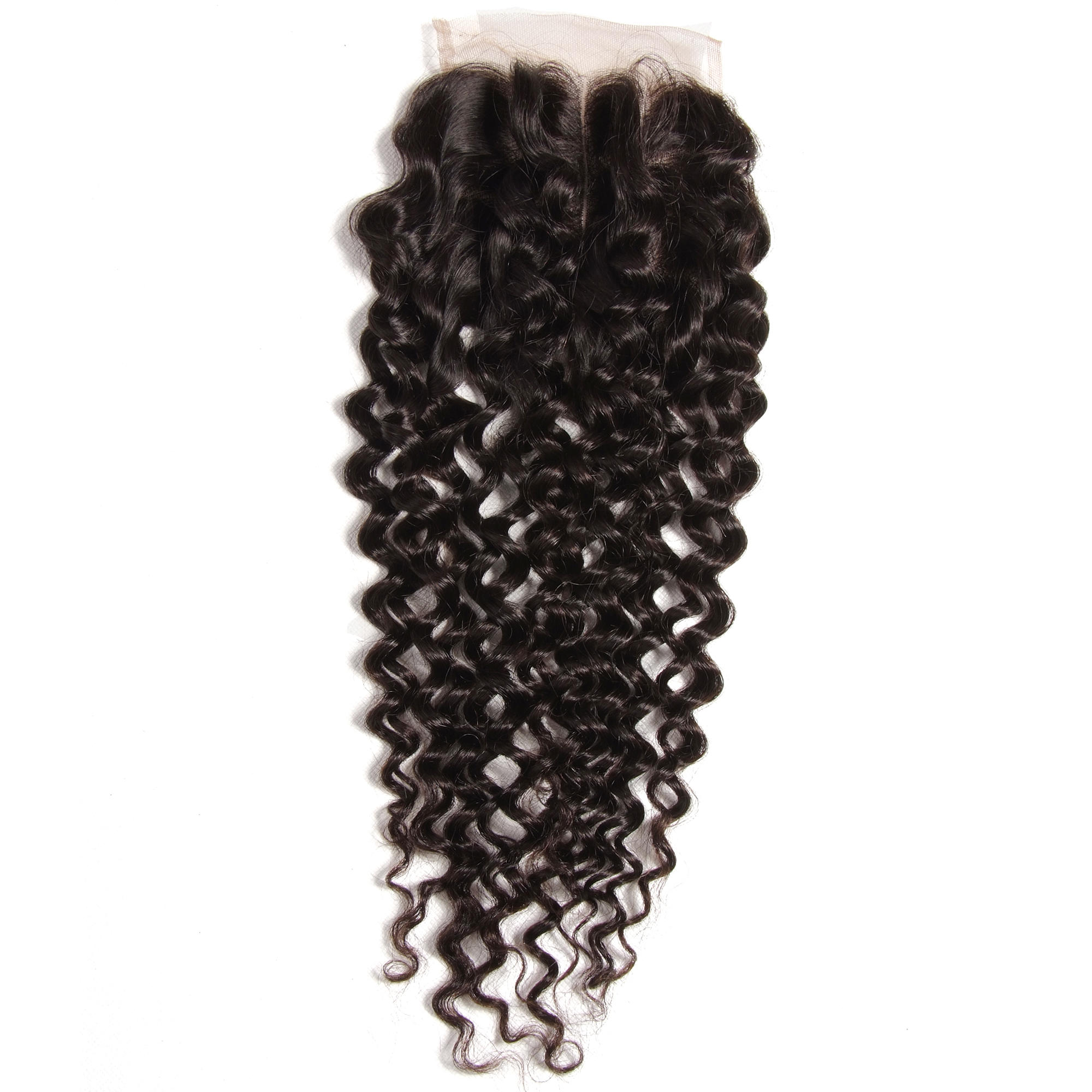 UNice Hair image 36