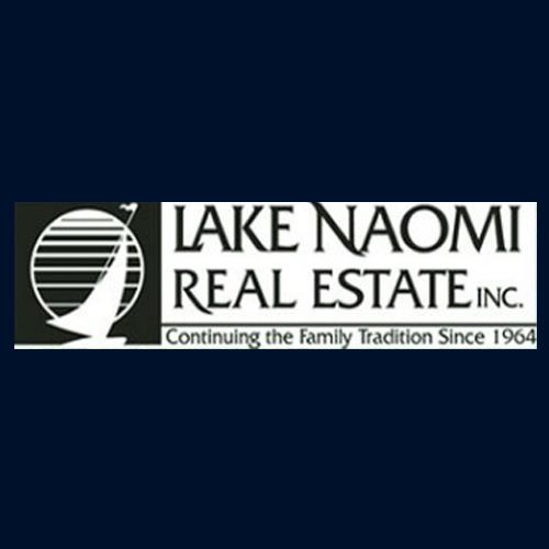Lake Naomi Real Estate Inc.