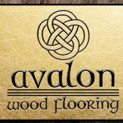 Avalon Wood Flooring