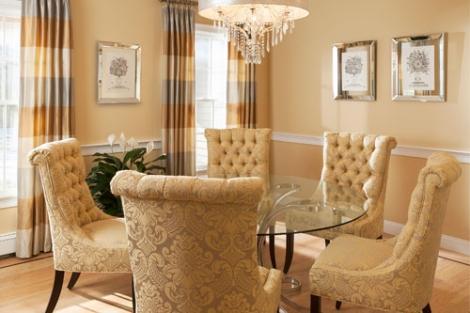 Decorating Den Interiors image 2